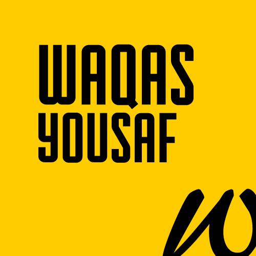Waqas Yousaf